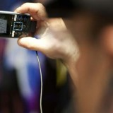 EC welcomes agreement to end roaming charges and to guarantee