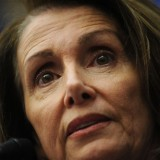 Reuters: Pelosi says Trump has admitted to bribery as impeachment probe intensifies