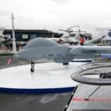 Two US Predator drones deployed to Latvia