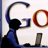 Google searches could predict the next financial crisis