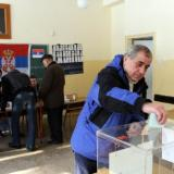 Picture: AFPGazeta Express: EU to Deploy 100 Election Observers to Kosovo
