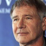 Harrison Ford 'to make full recovery' from plane crash: publicist