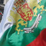 Bulgaria celebrates 137th anniversary of its liberation (ROUNDUP)