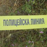 46-year-old man murdered in Snyagovo village