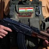 Germany, Italy say prepared to send weapons to Iraq's Kurds