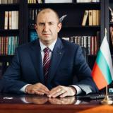 President Radev: By nominating Mladen Marinov for interior minister, the ruling majority takes responsibility for a decision that is seen critically by the public