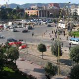Seven individuals arrested for involvement in terrorism in Albania