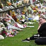After New Zealand, non-Muslims should show support