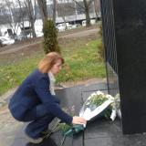 Mayor of Bulgarian capital commemorates victims of Indigo discotheque