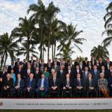 G20 on track for 1.8% extra growth: AFP