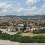 Balkan Bio Forum held in Bulgaria's Panagyurishte (ROUNDUP)