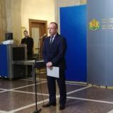 Minister confirms double standard in food in Bulgaria and West Europe