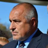 Bulgaria PM: BNB governor should resign, not looking for calm quay for him