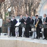 Bulgaria's Gabrovo to host Brass Band Holiday festival