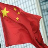 China gains 1.1 million more Communists: state media