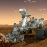 Mars 2020 rover will carry tools to make oxygen
