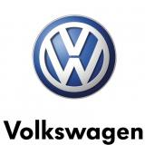 Reuters: Volkswagen delays final decision on Turkey plant