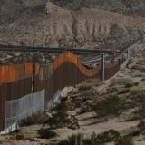Voice of America: US-Mexico Border Wall Prototypes Could Be Built in June