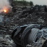 Ukraine army wrests control of part of MH17 crash site: rebels