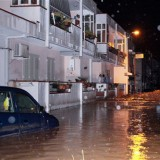 Picture: AFPAFP: Over 30 dead in Italy storms