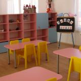 Number of kindergartens in Bulgaria decreases in 2014/2015