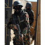 Dawn: Terrorists storm police training college in Quetta: 2 dead, 51 injured