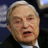 Bloomberg: Soros Met ECB's Coeure to Discuss Deeper Euro-Area Integration