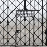 The Times of Israel: Angela Merkel to pay visit to Dachau concentration camp