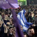 Bulgarian expert: Syriza victory shows that forcibly imposed conditions may be ignored