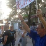 CoropBank depositors from Bulgaria's Varna to stage new protest