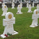 Utrinski vesnik: Macedonia, Bulgaria to establish commission on Bulgarian cemeteries
