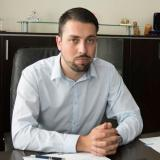 Sofia Deputy Mayor Evgeni Krusev: There will be difficulties for city traffic during EU presidency