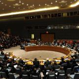UN Security Council adds Libyan Islamists to terror list