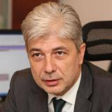 Minister Neno Dimov: To succeed in creating a circular economy, we must first change our thinking
