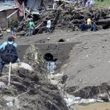 Landslides kill 29 in Nepal