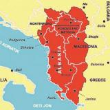 The Economist: Plans for land swaps in Kosovo and Serbia run into the ground