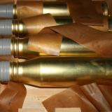 Bulgarian expert: Greek ammunitions are dangerous, difficult to dismantle