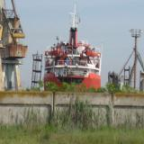 Bulgaria's Burgas Port closed for manoeuvres