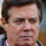 AFP: US expands laundering, fraud charges against ex-Trump campaign chief Manafort