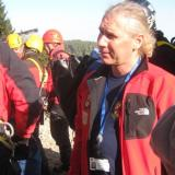 Kiril Rusev: Main reason for accidents in mountains is tourists not knowing their capabilities