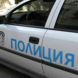 Man attacked police in Bulgarian capital, gets injured (ROUNDUP)
