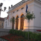 Bulgaria Parliament to hold extraordinary sitting on August 4 (ROUNDUP)
