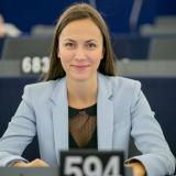 The EU economic development plan aims to generate EUR 350 billion in the European economy: MEP