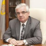 Mayor of Bulgaria's Pleven to hand flags to school principals
