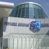 Part of Bulgaria's Sofia Airport closed off over bomb threat (ROUNDUP)