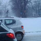 Picture: Focus Information Agency1 dies, 3 injured in road accidents in Bulgaria in the past 24 hours