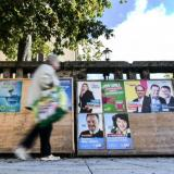Bavarian election: Do not forget the biggest loser, SPD!