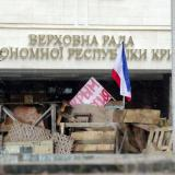 Polish consulate in Sevastopol evacuated