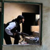 Jihadists claim 2013 murders of Tunisia secularists