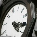 Clocks in Bulgaria change to winter time